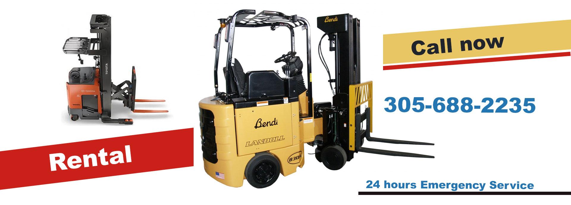 Forklifts for sale miami, forklift for Rent   Forklifts for